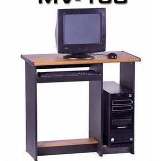 VIP Meja Komputer type MV 108