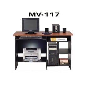 VIP Meja Komputer type MV 117