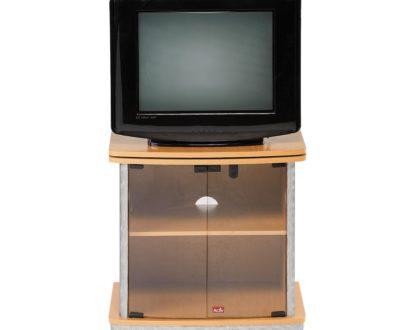 Rak TV Activ BOM 620