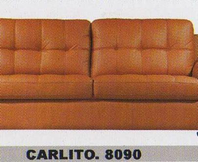 Cavenzi Sofa type CARLITO 8090