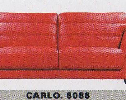 Cavenzi Sofa type CARLO 8088