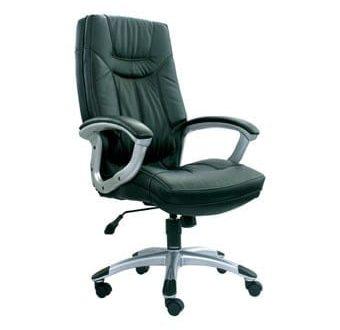 Kursi Direktur Chairman type PC 9210