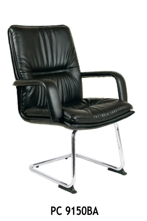 Kursi Hadap Chairman type PC 9150 BA