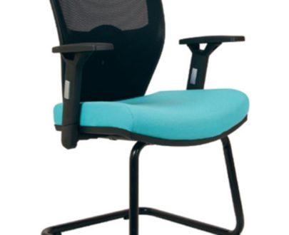 Kursi Kantor Hadap / Rapat Chairman type TS 01405