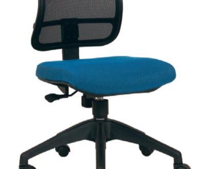 Chairman Kursi Staff / Sekretaris type SC 2109 B