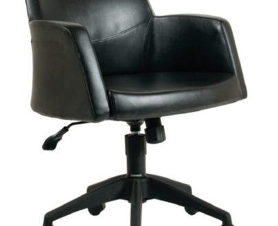 Kursi Sofa / Kursi Lounge Chairman type XELLO