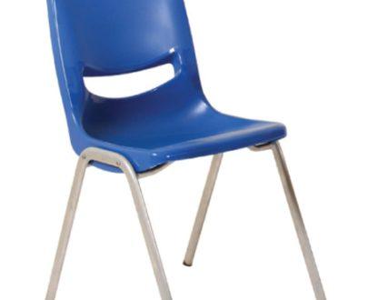 Kursi Belajar Anak Chairman type SMART 01