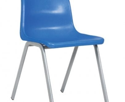 Kursi Belajar Anak Chairman type SMART 02