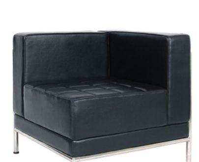 Sofa Kantor 1 Dudukan Chairman type BIO L