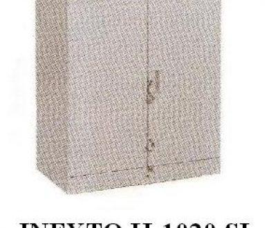 Chitose Cabinet type INEXTO H 1020 SL