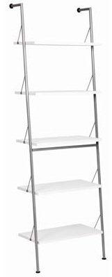 Chitose Ladder Rack