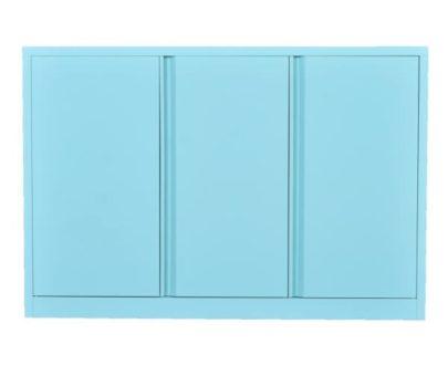 SAN Office Cabinet Faber C11SW3-Y