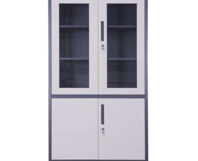 SAN Office Cabinet Faber C18SW2-Y