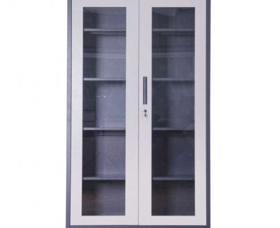 SAN Office Cabinet Faber C18SWG1-Y