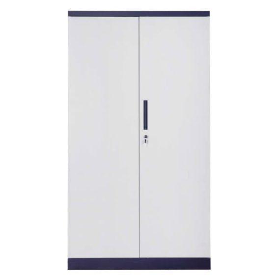 SAN Office Cabinet Faber C18SWM1-Y