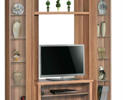 Graver Lemari TV VR 158