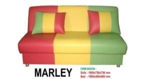 Hana Sofa Bed type Marley