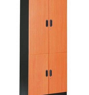 Indachi One Series Lemari Arsip Tinggi type DBC 883