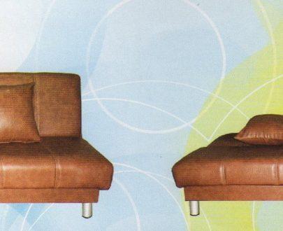 Kimura Sofa Bed type SB A 026