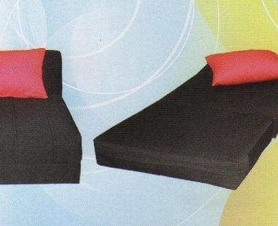 Kimura Sofa Bed type SB A 032