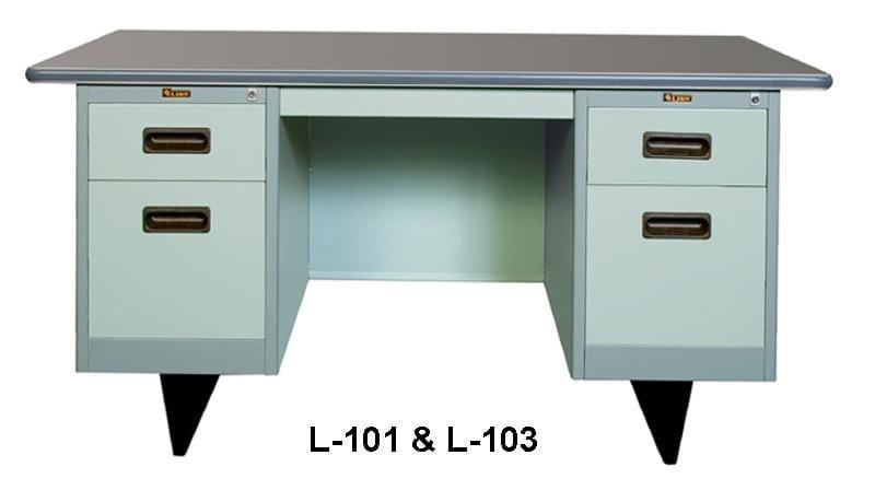 1040+ Kursi Kantor Lion Terbaik