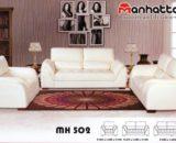Manhattan Sofa Type MH 502