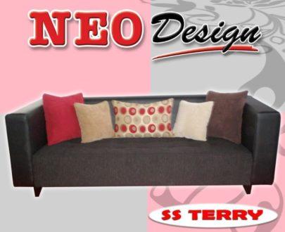 Neo Design Sofa Terry