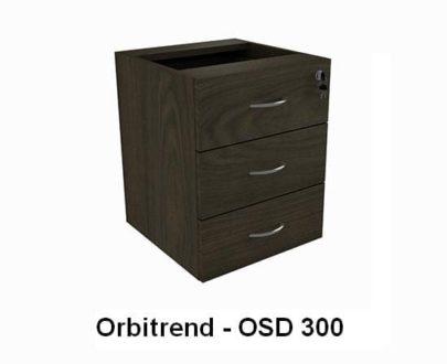Laci Gantung Orbitrend type OSD 300