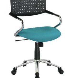Kursi Kantor Staff / Sekretaris Ergotec 842 S