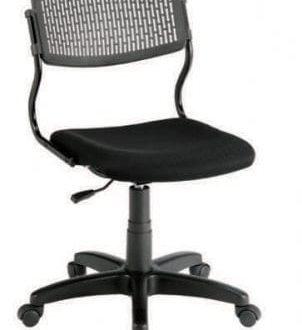 Kursi Kantor Staff / Sekretaris Ergotec 865 SPJ