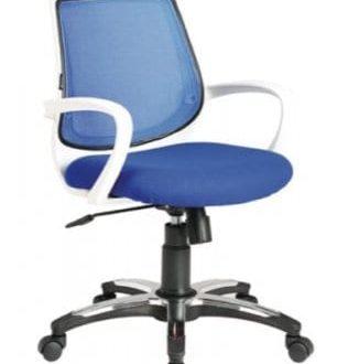 Kursi Kantor Staff / Sekretaris Ergotec 866 S