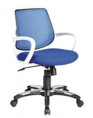 Kursi Kantor Staff / Sekretaris Ergotec 866 S 3