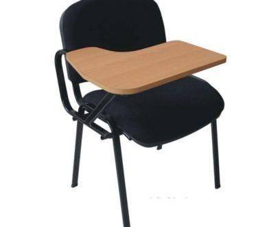 Kursi Belajar Ergosit type ISO with Table Pad