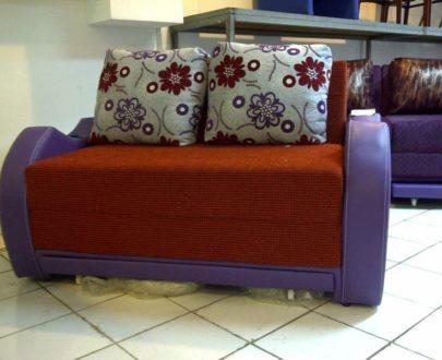 Simple Design Sofa Bed Tempat minum type BECAK B BATMAN RAxx