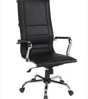 Kursi Kantor Manager Ergotec LX 908 TR