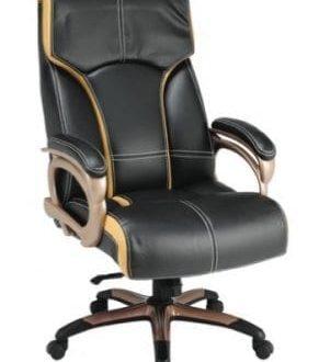 Kursi Kantor Direktur Ergotec LX 948 TR