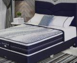 Springbed (Matras) Comforta Perfect Dream