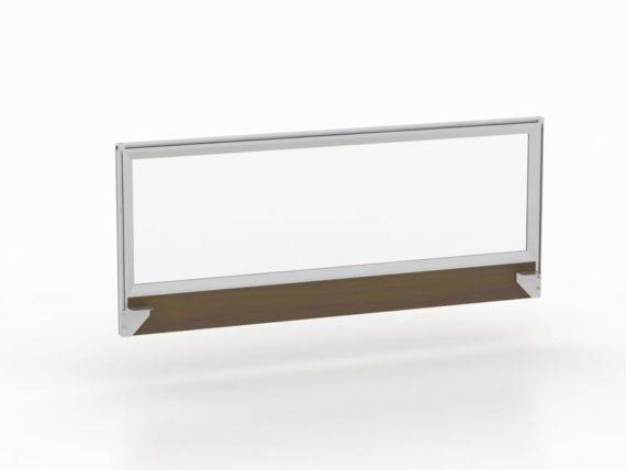 Privacy Screen Modera A Class Type FPS 1250 W