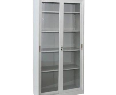 LUNAR lemari arsip SLG