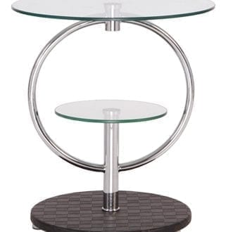 Side Table Aveda George ST