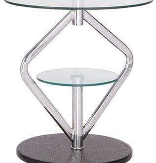 Side Table Aveda Gracia ST
