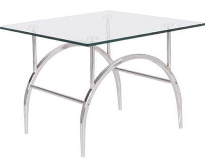 Side Table Aveda Gwen ST