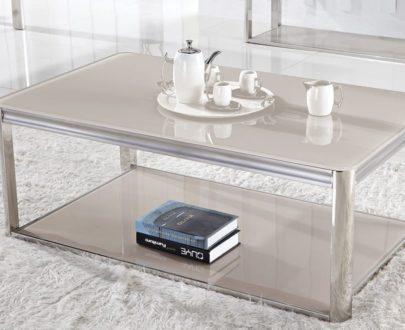 Coffee Table Aveda Tango CT