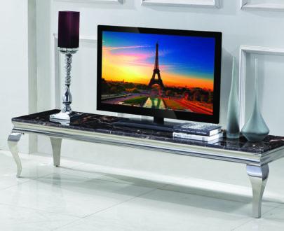TV Cabinet Aveda Maestro TVC