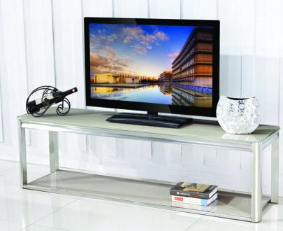 TV Cabinet Aveda Tango TVC
