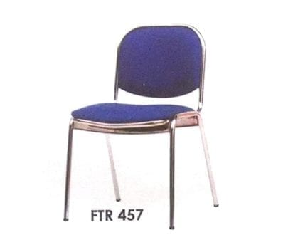 Kursi Susun Futura type FTR 457