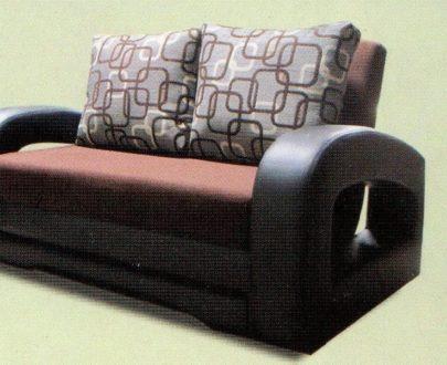 Sofa Bed Vassa type Vemme
