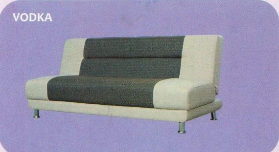 Sofa Bed Vassa type Vodca