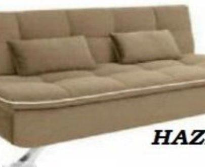 Sofa Bed Hazel Voda