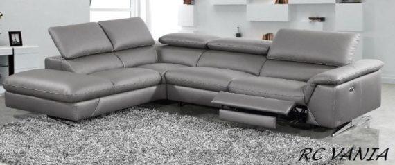 Sofa L RC Vania